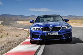 2018 bmw m5. beautiful 2018 2018 bmw m5 inside bmw m5
