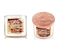 bath and body works west chester ohio 33 utterly amazing candles you need to buy immediately