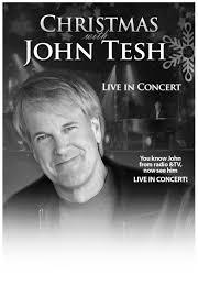 john tesh concerts marketing tools john tesh christmas poster black and white jpg 11x17 150 dpi