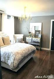 best guest room colors guest bedroom paint colors guest bedroom paint ideas best bedroom wall colors
