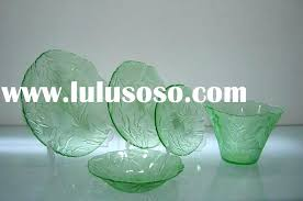 colored glass plates colored glass salad plates colored glass plates