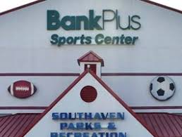 Bankplus Amphitheater At Snowden Grove Park Desoto County Ms
