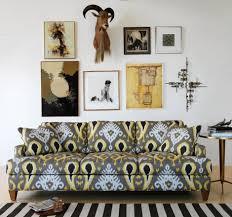 dwell studio furniture. Dwellstudio-furniture-1 Dwell Studio Furniture