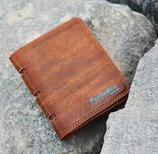 panda genuine leather wallet for men dubai uae ouree com 20489