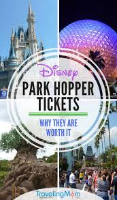 608 best Disney Vacation Tips images on Pinterest | Disney ...