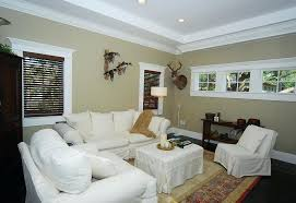 cost of converting a garage into a bedroom average cost of converting a garage into a