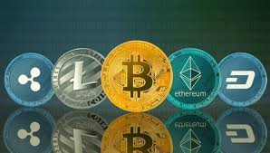 So, let's find out what is its condition in indian market and how people are dealing with it?c cryptocurrencies are unregulated in india and subject to market risk. How To Start Cryptocurrency Bitcoin Trading In India A Complete Guide