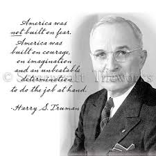Harry Truman Quotes Magnificent Quotes About President Truman 48 Quotes