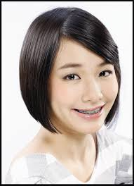 Olivia Dewi