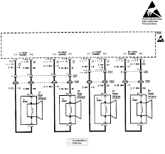buick lesabre stereo wiring diagram wiring diagram and hernes 2000 buick lesabre stereo wiring diagram and hernes