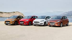 2018 ford lineup. exellent ford 2018fordfiestalineupeurope throughout 2018 ford lineup 1