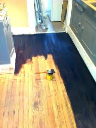 what to use to clean old hardwood floors how to clean hardwood floor how to clean hardwood floors with vinegar