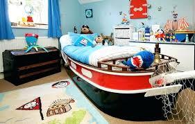 bedroom sets for boys – Astromoko.info