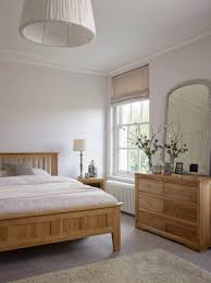 Oak Furniture Land Bedroom Furniture How To Buy A Bed By Kimberly Duran The Oak Furniture Land Blog