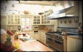 66 Great Imperative Countertops Backsplash French Country Kitchen