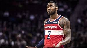 NBA Injury Report: John Wall To Try ...