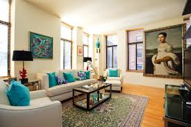 Turquoise Accessories For Living Room Remodelling Your Home Wall Decor With Amazing Epic Brown And