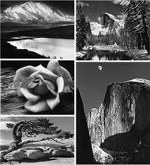 Famous Still Life Photographers Fine Art Photography Work Of 24 Famous Photographers Urbanist