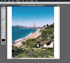 best photo editor ideas picture photo editors way easier than photoshop