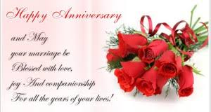 happy wedding anniversary wishes to a couple events greetings Wedding Anniversary Message happy anniversary messages to sister and brother in law wedding anniversary messages for husband