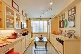 suspended track lighting kitchen modern. Contemporary Track Lighting Kitchen. Bathroom With Pendant Light Ideas Kitchen Suspended Modern