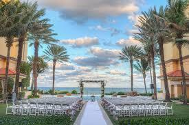 wedding ideas delightful beach wedding venues north carolina near me in northern california affordable beach