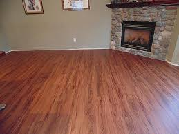 trafficmaster allure flooring installation instructions luxury installing allure vinyl plank flooring