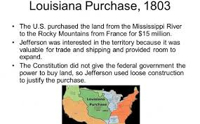 louisiana purchase essay help academic writing do my essays <strong>louisiana< strong> <strong>purchase< strong>