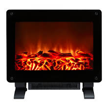 electric log heater for fireplace. Electric Log Fire Heater | Lenoxx Electronics Australia Pty Ltd Pertaining To Fireplace For A