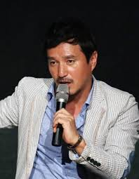 Jo Jae-hyun