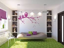 bedroom ideas for teenage girls green. Bedroom:Diy Teen Girl Bedroom Ideas Teenage Girls Room Decor New Also With Beautiful Picture For Green E