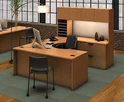office furniture for small office. Beautiful Small Office Furniture 26 Desk 3 For O
