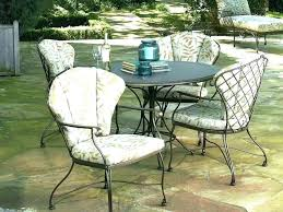 hampton bay patio furniture customer service hampton patio furniture bay patio furniture hampton bay patio