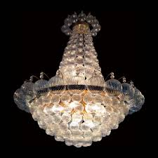chandelier charming chandelier definition chandelier meaning unciation round crystal chandeliers with lamp inside chandelier