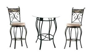 full size of glass bistro table and chairs round set square pub 4 piece bar elite