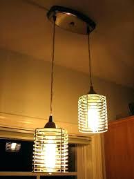 ikea ceiling light fixtures ceiling light fixtures best kitchen lighting full size of lights ideas kitchen