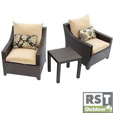 new 3 piece patio furniture and patio door blinds on target patio furniture and best 3 elegant 3 piece patio furniture