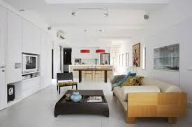 Small Picture Interiors from Home and Decor Singapore Plastolux