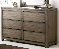 Legacy Bedroom Furniture Wendy Bellissimo Big Sky Drawer Dresser 6810 1100 Legacy Classic