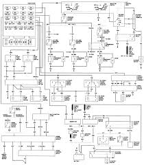 Fantastic 68 firebird wiring harness diagram images electrical