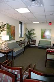 medical office design ideas. elegant medical office waiting room design ideas l