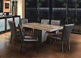 Table De Cuisine En Quartz Las Cassero
