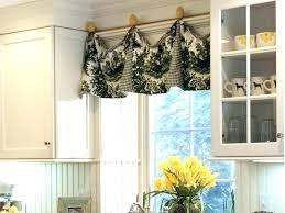 blue valances for bedroom blue valances medium size of modern kitchen curtains closing for bedroom country