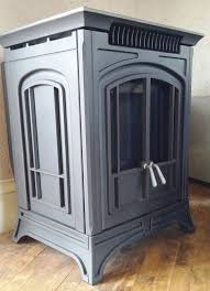 lennox pellet stove. lennox bella 0910151105 0910151105b pellet stove