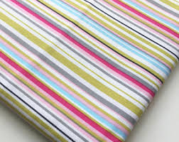 Striped quilt fabric   Etsy & Narrow Stripe Fabric by Timeless Treasures Fabric, Striped Quilting Fabric,  OOP, HTF Adamdwight.com
