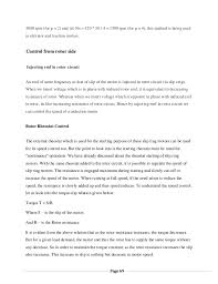 write speech essay your graduation day
