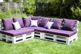 buy pallet furniture. Pallet Cushion Large Size Of Patio Outdoor Adorable White Furniture Purple Mattress Light Buy C