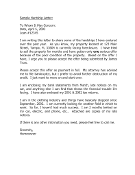 Letter Format Writing To Whom It May Concern Valid How Write