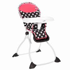 graco blossom high chair awesome graco chair graco high chair accessories graco chairs
