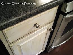 Antique Cabinet Knobs And Pulls Kitchen Bring Modern Style To Your Interior With Kitchen Cabinet